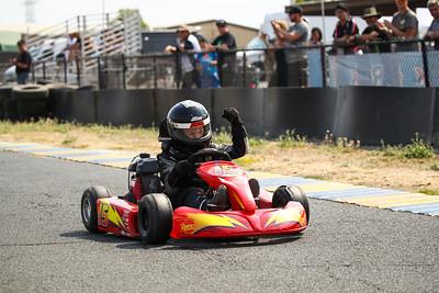 Kid Kart