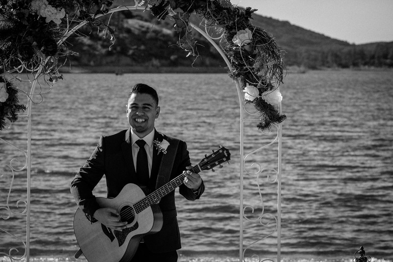 Cardona Wedding-12.JPG