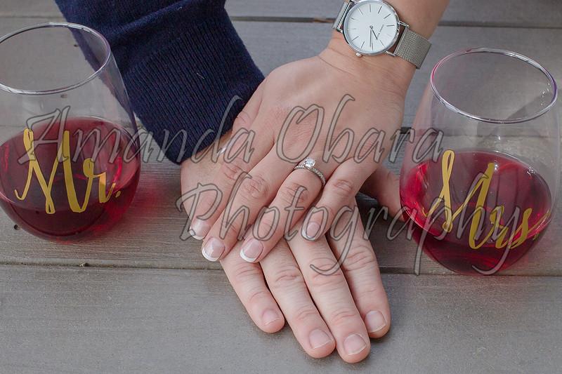 Engagement Photos-9.JPG
