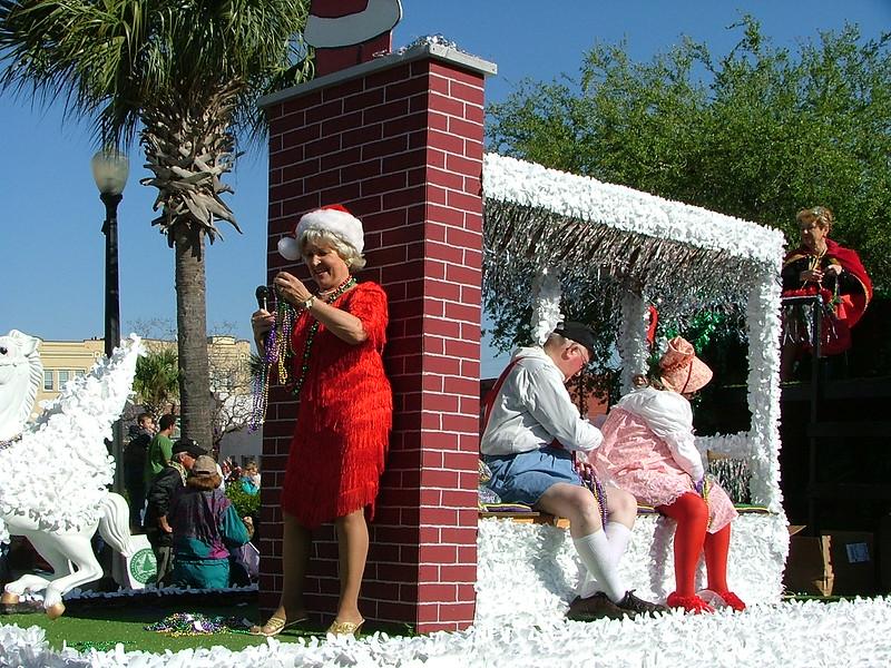2007 Mardi Gras 113.jpg