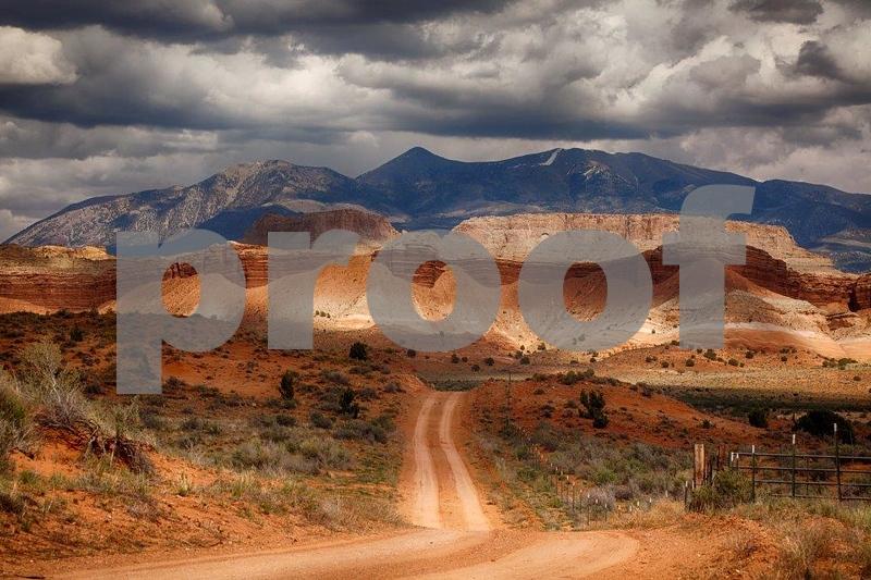 Burr-Noton Trail 7141_HDR.jpg