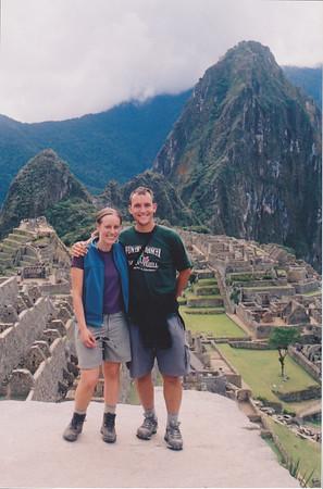 Peru - 2004