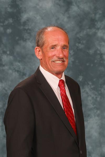 Neal Howard, President, GA 122628.jpg