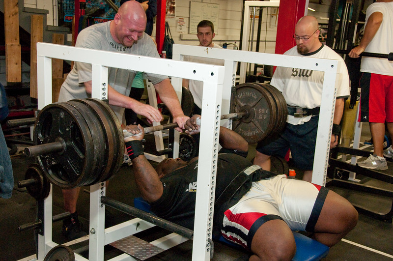 TPS Training Day 10-14-2009-3547