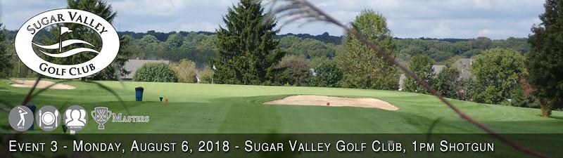 MVM-3---Sugar-Valley.jpg
