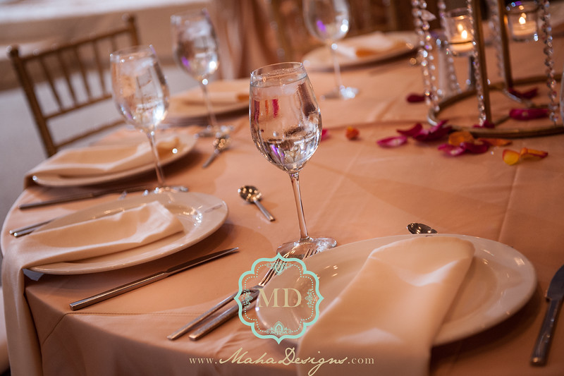 amer design decor pics maha designs chicago wedding photography-8.jpg