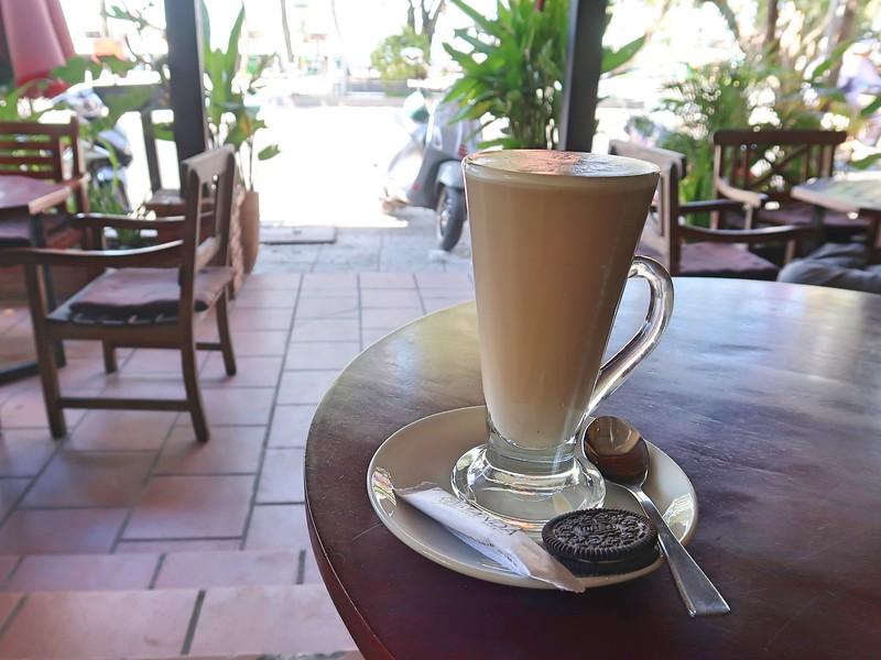 IMG_7469-buddy-cafe.jpg