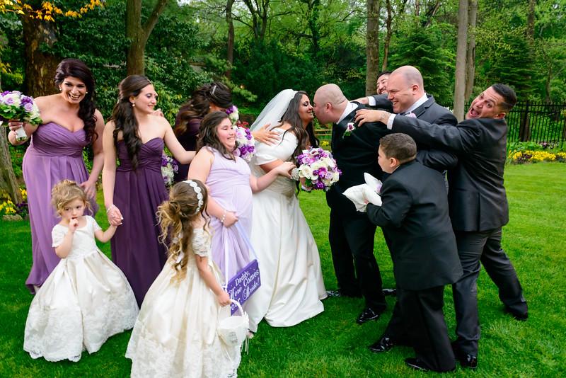 Lumobox Wedding Photo-149.jpg