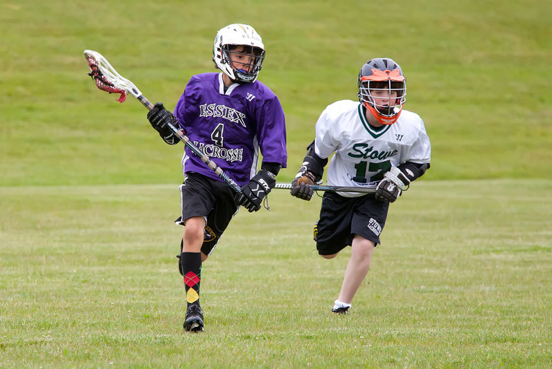 Essex Lax June 2012-49.jpg