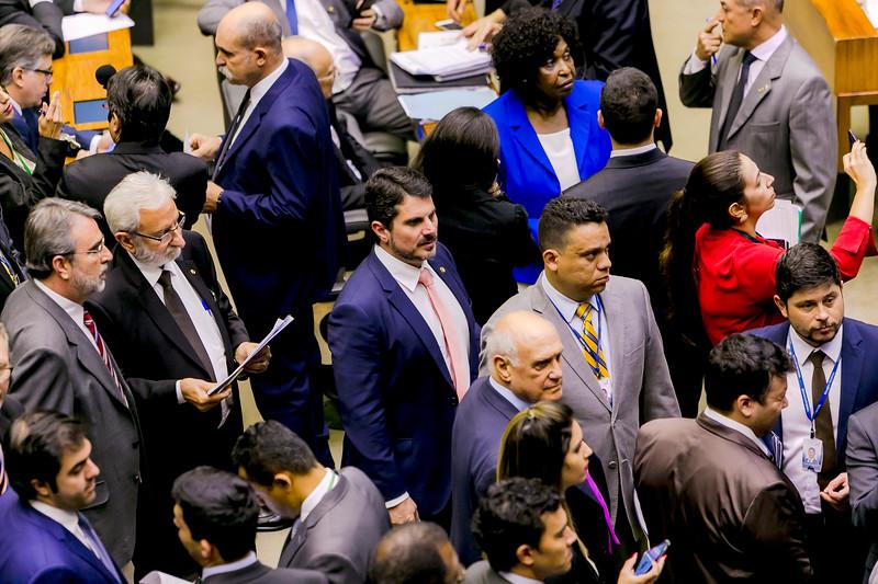 050619 - Sessão Congresso - Senador Marcos Do Val_1.jpg