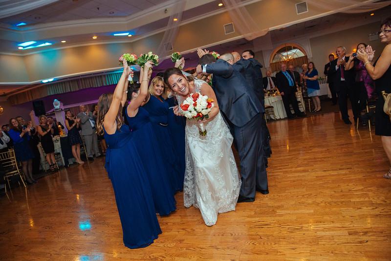 0787_loriann_chris_new_York_wedding _photography_readytogo.nyc-.jpg