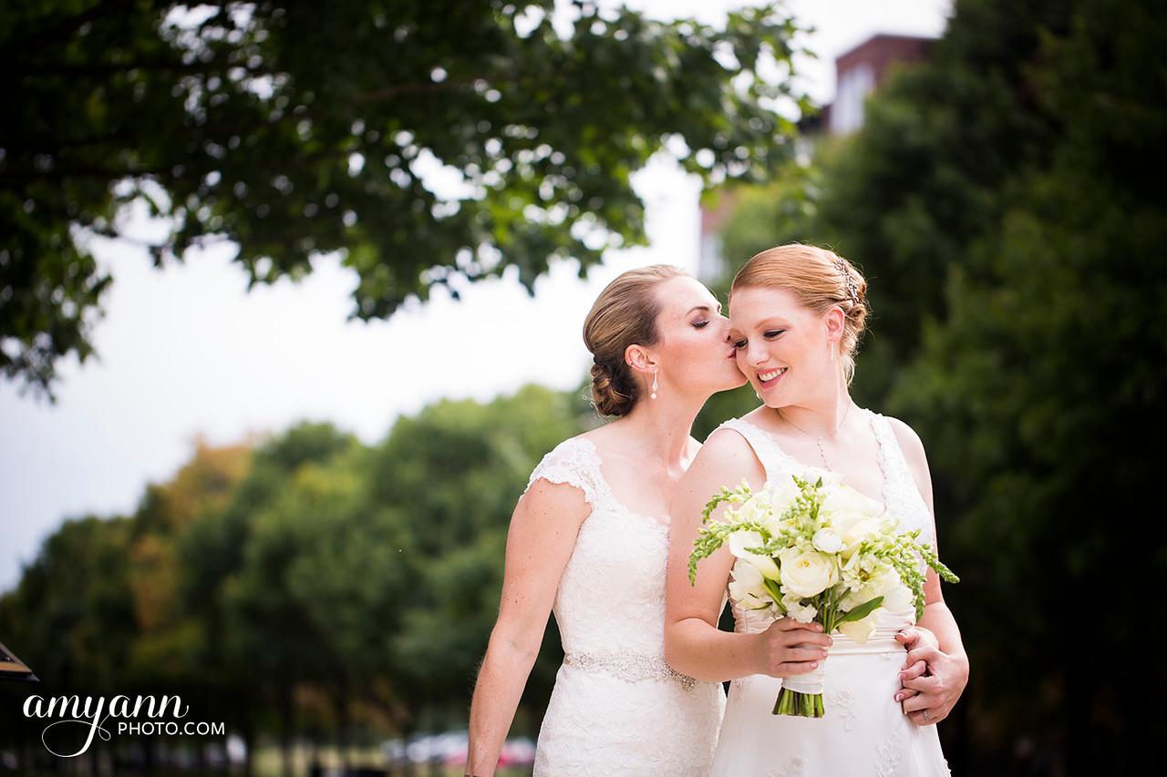 allijess_weddingblog038