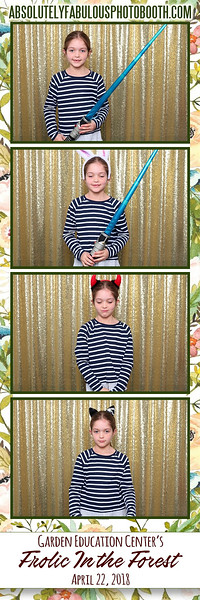 Absolutely Fabulous Photo Booth - Absolutely_Fabulous_Photo_Booth_203-912-5230 180422_161539.jpg