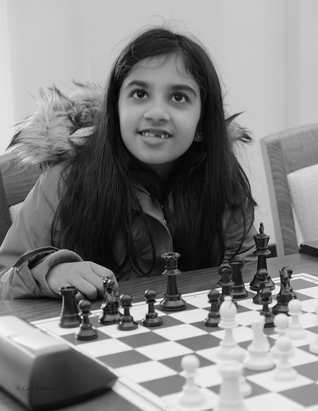 Blenheim Chess 2019 (226).JPG