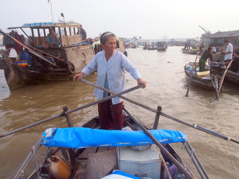 PA274634-boat-lady.JPG