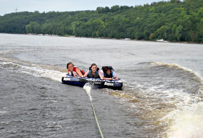 Minnesota_2010_072_L.JPG