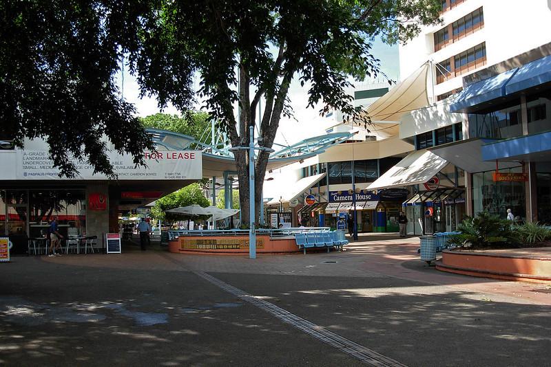 Main Shopping Center.jpg