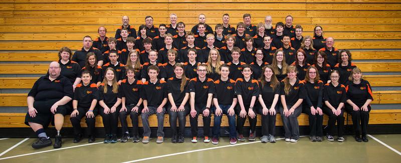 2012-2013 Season Team with Mentors Cropped.jpg