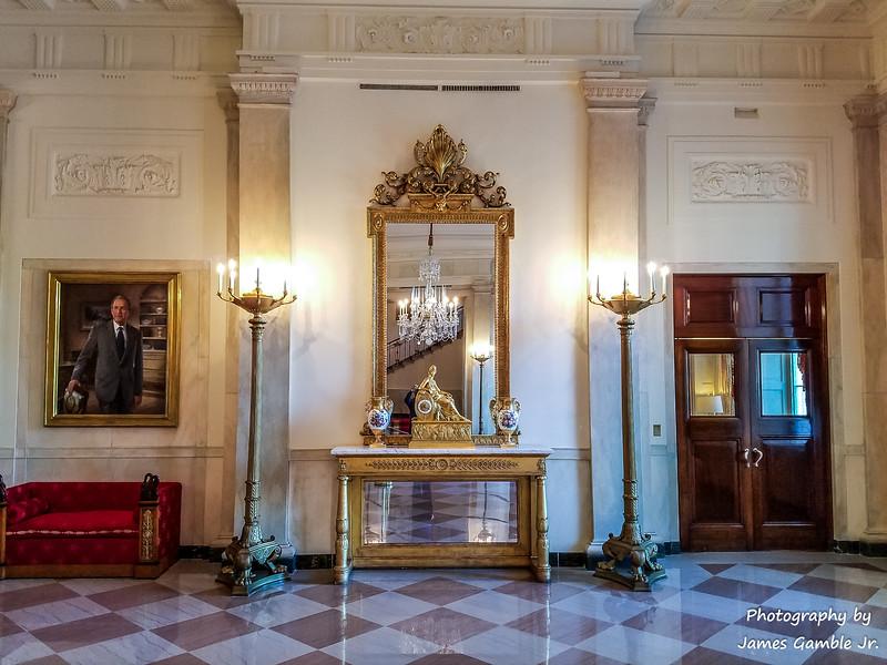 White-House-Tour-121930.jpg