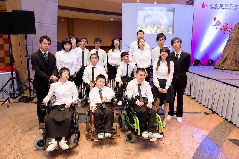 HKPHAB_340.jpg