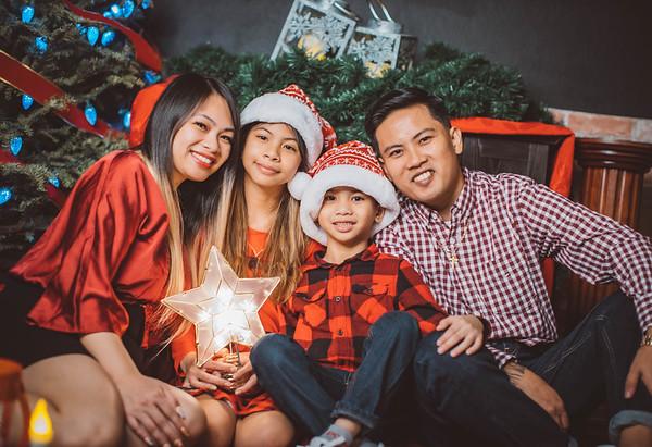 BADA & FAMILY