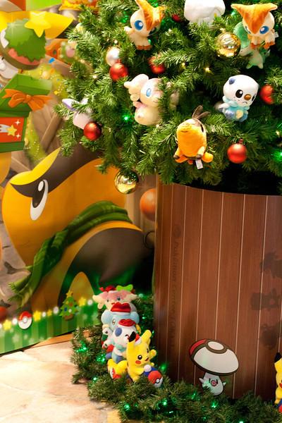 Japan2011-081.jpg
