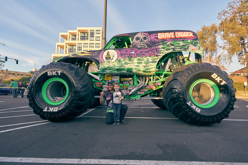 Grossmont Center Monster Jam Truck 2019 121.jpg