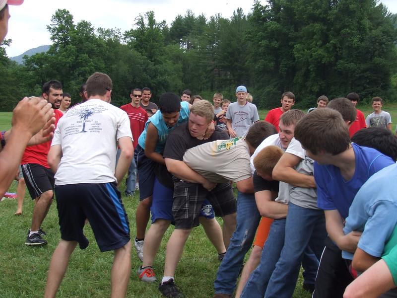 Camp Hosanna 2012  Week 1 and 2 533.JPG