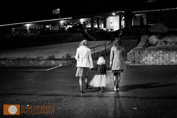 2014.12.28 Sam Dingley DC Wedding Photographer | Seattle