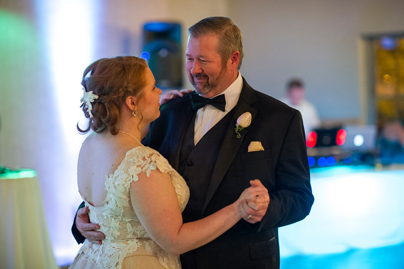 Hannah&Slaton_Wedding_2016_JC_301.jpg