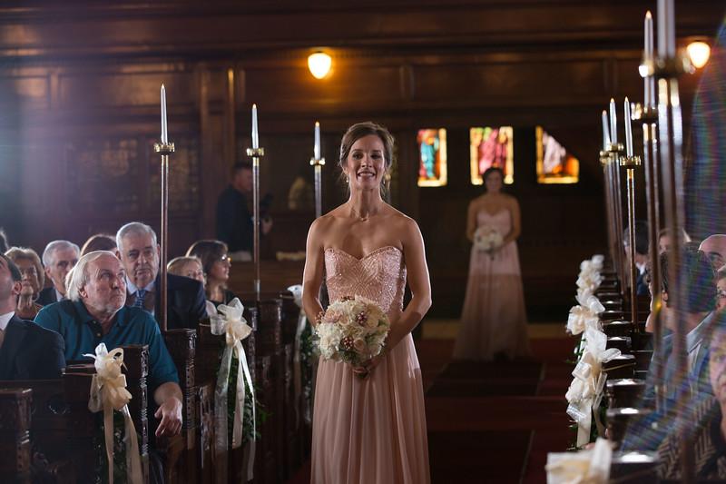 Meredith Wedding JPEGS 3K-276.jpg