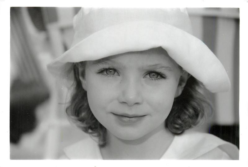 Emmy on her birthday! (1).jpg