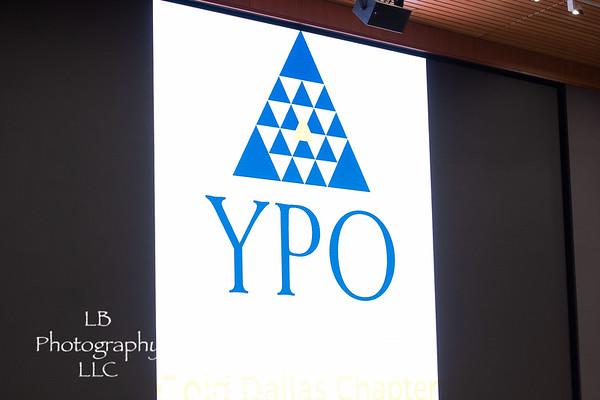 YPO Gold