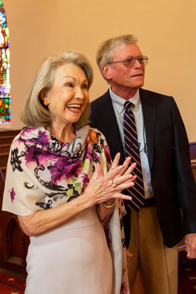 Theresa and Murray  (5)