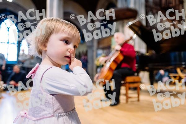 © Bach to Baby 2019_Alejandro Tamagno_Pimlico_2019-10-26 025.jpg
