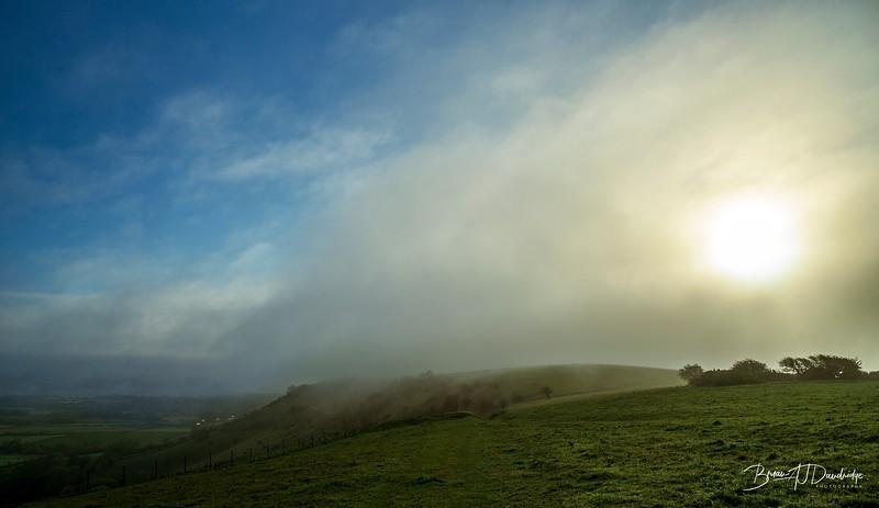 South Downs Mist-3650-Edit.jpg