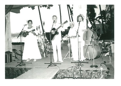 1989 Outrigger Luau 8-26-1989