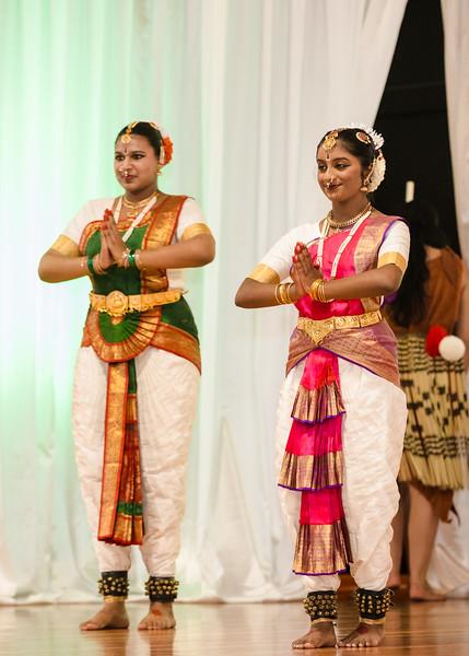 Indian National Day 2020 (Gala Dinner)-253.jpg