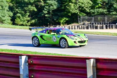 2020 MVPTT Sept MidOhio Nov Green Purp Lotus