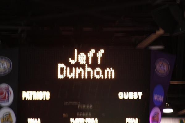 2009-01-02_Jeff Dunham very special Christmas Special