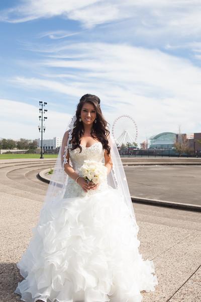Le Cape Weddings - Chicago Wedding Photography and Cinematography - Jackie and Tim - Millenium Knickerbocker Hotel Wedding -  3352.jpg
