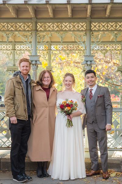 Central Park Wedding - Caitlyn & Reuben-113.jpg