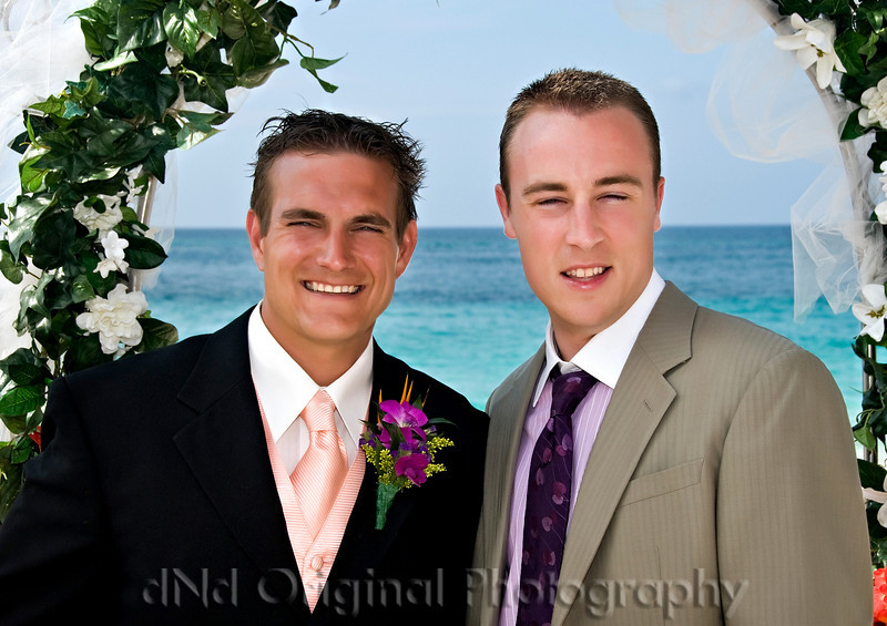 003 Wedding & Dinner - JT & Sean darker.jpg