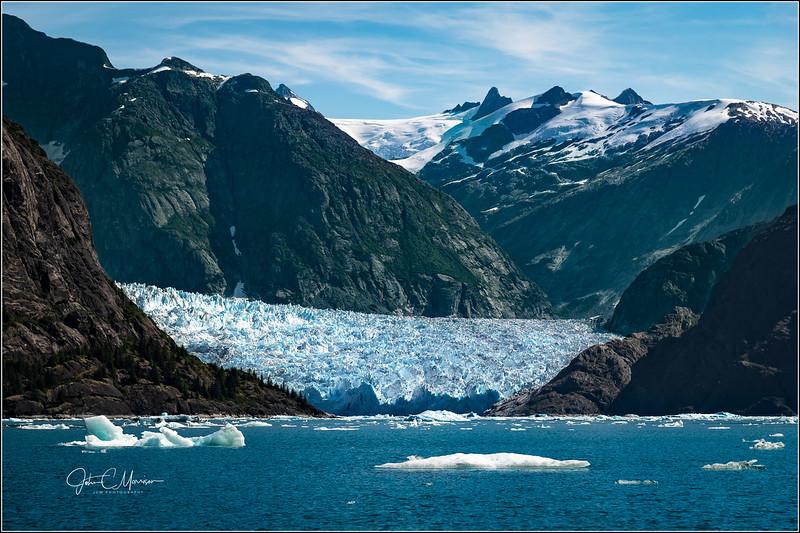 J85_5030 Leconte Glacier LPN W.jpg