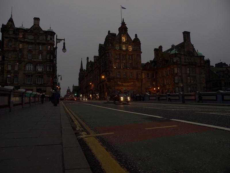 Skottland (57).jpg