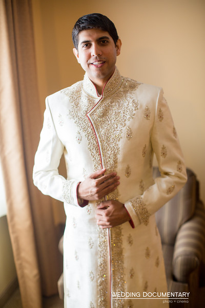 Deepika_Chirag_Wedding-185.jpg