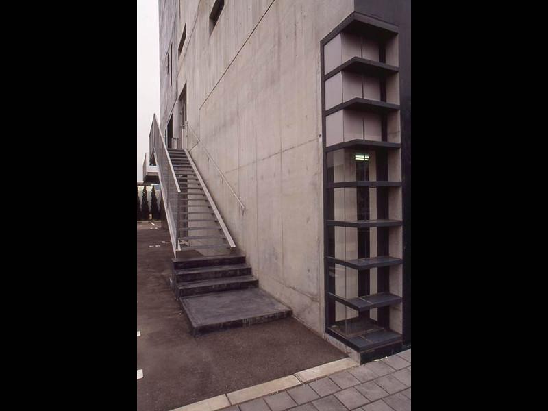 Slide52.JPG
