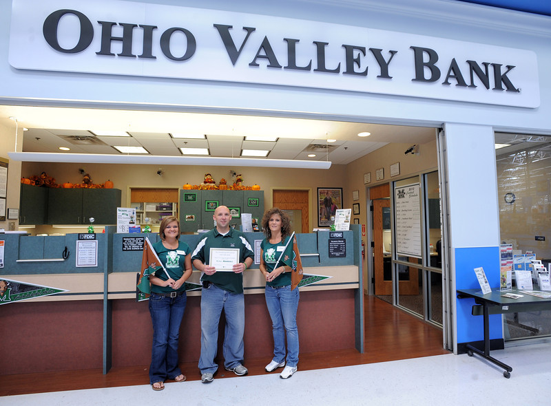 Ohio Valley Bank5290.jpg