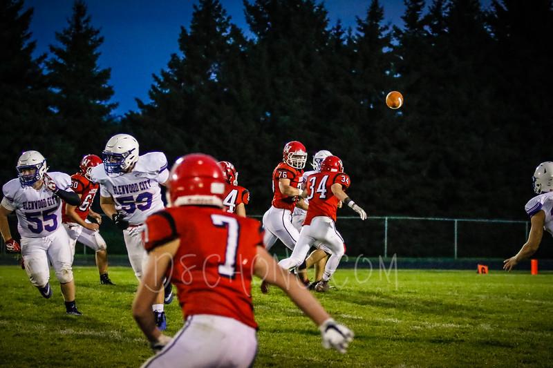 GC Football vs Amery-2168.JPG