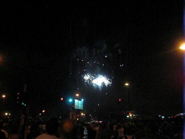 fireworks_6.avi